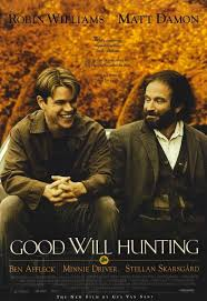 Good Will Hunting Meme - 15 things you probably didn t know about good will hunting