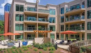 homes with in apartments tremont apartment homes rentals atlanta ga apartments
