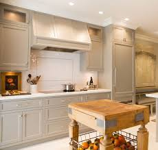 Kitchen Cabinet Paint Best 25 Painted Gray Cabinets Ideas On Pinterest Kitchens With