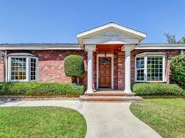 bixby area real estate bixby area long beach homes for sale zillow