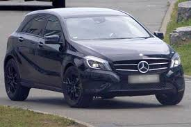 mercedes blk mercedes to launch the gla blk crossover in india in 2014 to