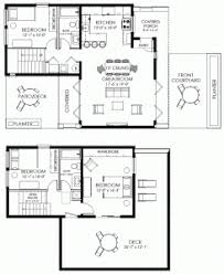 vacation cottage plans house plan absolutely design vacation cottage house plans 2