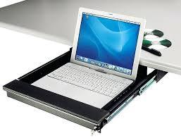 Laptop Holders For Desk Desk Laptop Tray Liverooted Me