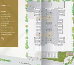 Infinity Floor Plans by Vivaan Infinity In Zundal Gandhinagar Price Location Map