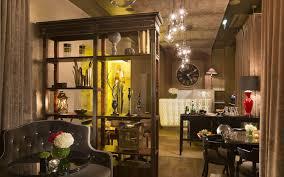 3 star hotel in le marais u2013 hotel gabriel