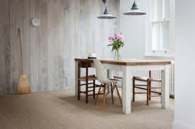 teppich fã r esszimmer how to style any room with a rug textile floor coverings domotex