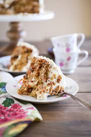 carrot cake tastespotting