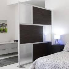 room divider metal foter