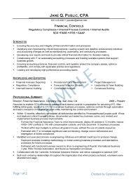 popular critical essay ghostwriter website ca essay questions for