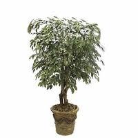 retardant artificial trees indoor retardant trees