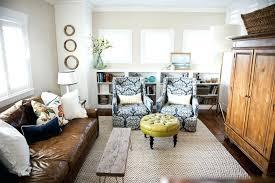 Carpeted Dining Room Dining Room Area Rugs Slisports