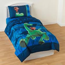 Toddler Train Bed Set by Dinosaur Bedding Image Of Full Size Dinosaur Bedding Dinosaur