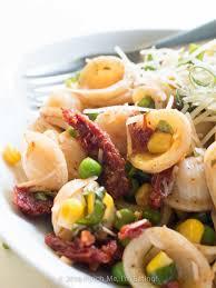 What Is Pasta Salad Sun Dried Tomato Pasta Salad Pinch Me I U0027m Eating