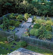 Kitchen Garden Designs Landscape And Garden Design Ideas Garden Design Ideas Home