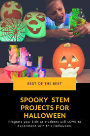 Halloween First Birthday Invitations 133 Best Mad Scientist Birthday Parties Images On Pinterest
