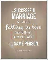wedding quotes shakespeare johnny quotes on god shakespeare wedding quotes