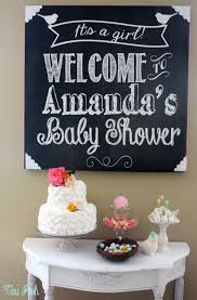 baby shower welcome sign baby shower sign ideas omega center org ideas for baby