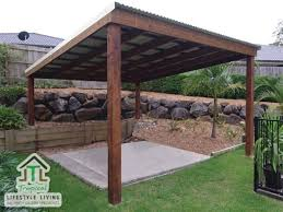 Pergola Canopy Ideas by 18 Diy Pergola Plans And Ideas For Your Homestead