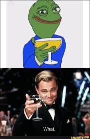 Great Gatsby Meme - leonardodicaprio memes wiki