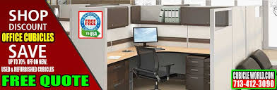 affordable furniture stores to save money why discount office cubicles make so much sense