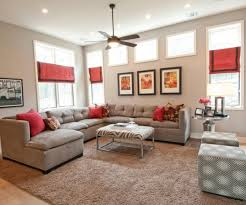 small living room color ideas living room color ideas for beige furniture in fanciful living