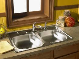 The Best Kitchen Faucet by Granite Countertop 45 Best Kitchen Faucets For Granite