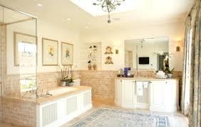 Upscale Bathroom Vanities Upscale Bathroom Bathroom Design Lovely Country Inspired Master