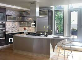 beech wood kitchen cabinets beechwood kitchen cabinet staggered wall cabinets beechwood kitchen