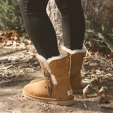 womens ugg maddi boots 287 best ugg images on ugg boots boot and