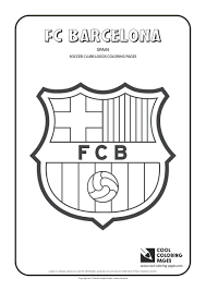 articles soccer coloring pages logos tag soccer coloring