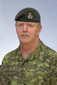 Most Decorated Soldier Currently Serving Canadian Fallen Soldiers Afghanistan Army Our Canadian Heros