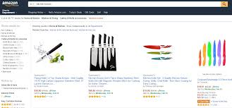 how to get free products from amazon to review on your blog