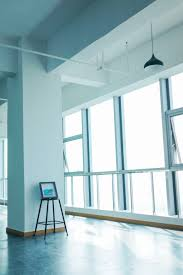free images architecture floor glass home ceiling loft