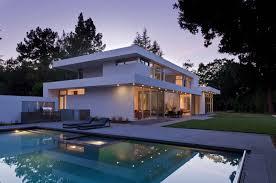 home in california architecture and design