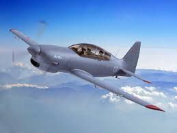 the bureau trainer russia announces yak 152 trainer flyer