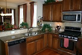 Resurface Kitchen Countertops by Resurfacing Kitchen Countertops The Countertop Factory