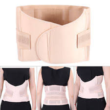 post pregnancy belly band maternity belly belts bands ebay