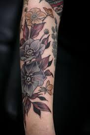 yellow flower tattoos 771 best tattoo me images on pinterest tattoo tattoo ideas and