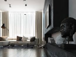 Modern Home Design Wallpaper by General 10 Buddhist Sculpture Smooth Modern Home Designs By