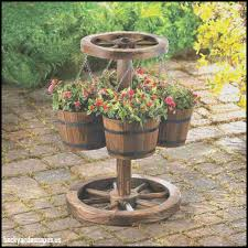 tom u0027s home u0026 garden wholesale backyard escapes