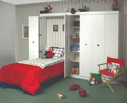 Space Saving Bed Ideas Kids 39 Best Space Saving Beds Images On Pinterest Nursery