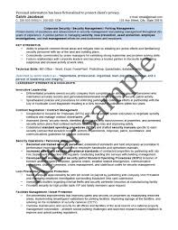 file clerk resume format word doc cover letter sample with regard