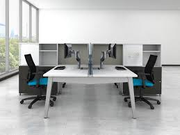 Oxygen Office Furniture By AIS Nathan Office Interiors - Ais furniture