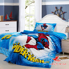 bedroom bedroom chairs walmart spiderman bedroom set toys r