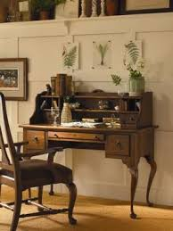 Office Furniture Knoxville by 64 Best Century Furniture Images On Pinterest Fine Furniture
