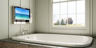fernseher badezimmer emejing tv für badezimmer gallery home design ideas motormania us