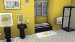 Top Bathroom Designs by Bathroom Bathroom Designs 2016 Elegant Bathrooms By Top
