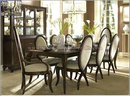 dining room table sets with leaf dining room table for 12 dining room table for wooden dining table