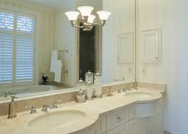 Lovely Simple Bathroom Vanity Mirrors Selecting A Bathroom Vanity - Vanity mirror for bathroom