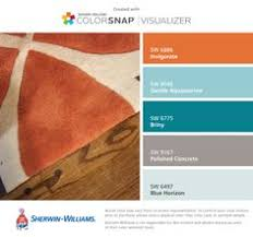 dining room sherwin williams briny paint colors pinterest